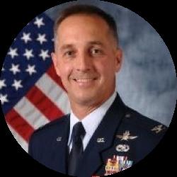 Col. AnthonyThomas