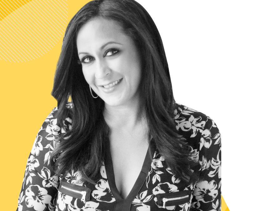 Monique Porras Founder & President at The Kempington Group