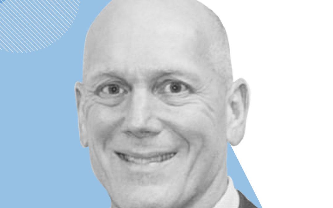 Marcus Moffett Sr. Systems Engineer Director at Cisco