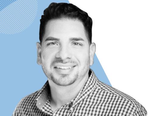 Aldo Leiva-Marchissano Network Development Engineer at Amazon