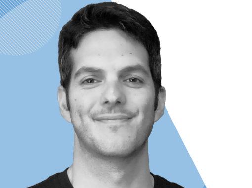 Rob Riker Network Engineer at NexGenT