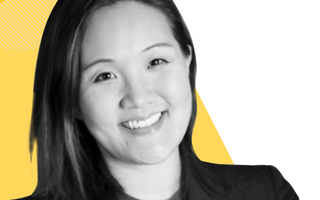 Naomi Buckwalter Director of Information Security & Privacy at Energage