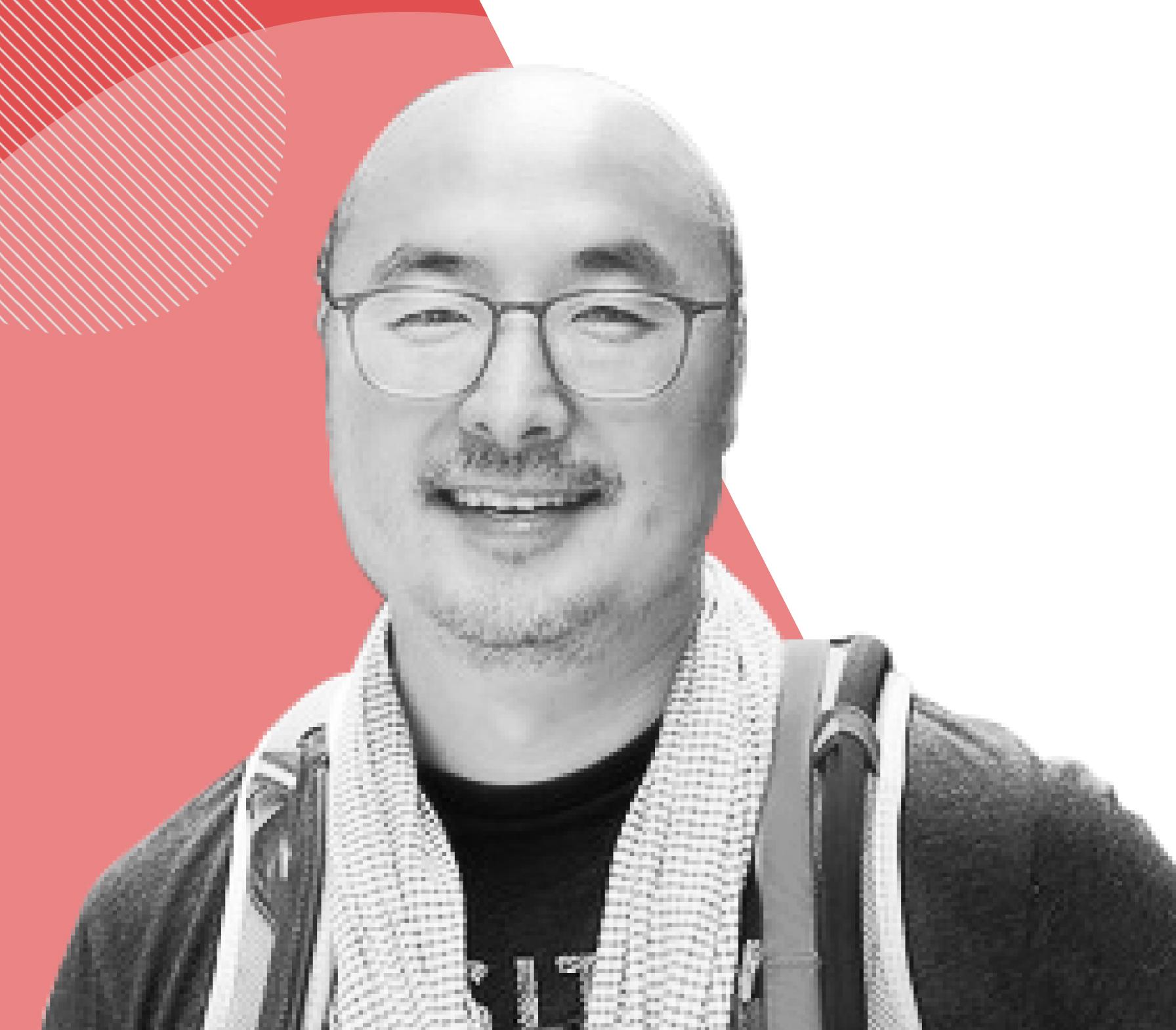 John Kim NGT LIVE 2020